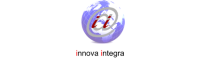 Logo INNOVA INTEGRA Limited